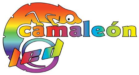 camaleon-logo.jpg