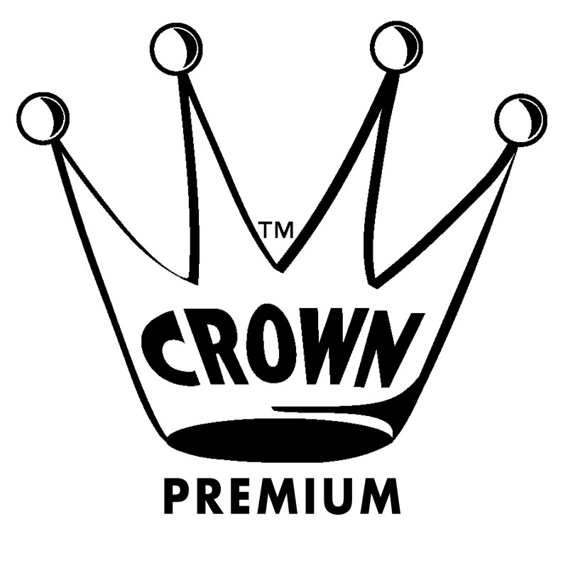 crown-premium-logo-trademar.jpg
