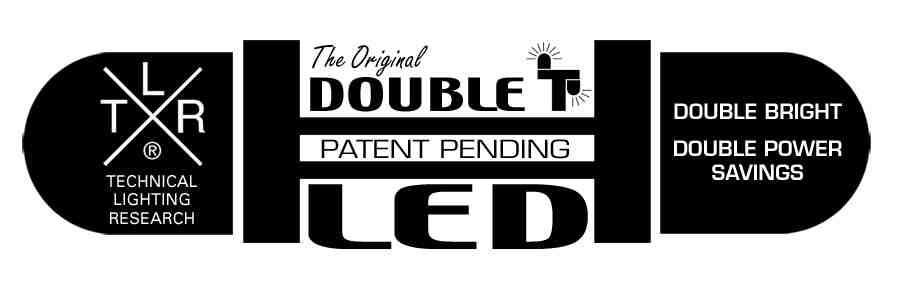 double-t-carton-logo3.jpg