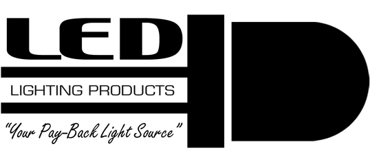 led-lighting-products-1271a.jpg