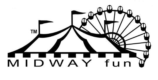 midwayfunlogo-web.jpg